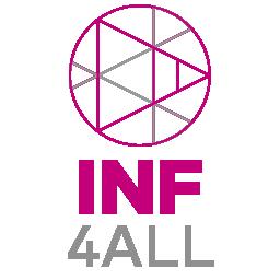 Logo in4all_sidebar