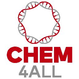 Logo chem4all_sidebar