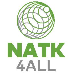 Logo nat4all_sidebar