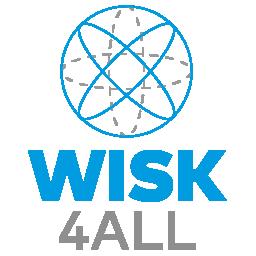 Logo wisk4all_sidebar