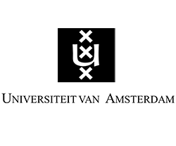 uni-amsterdam