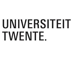 uni-twente
